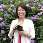 みゆ@出張プロフォトグラファー/長崎/家族写真